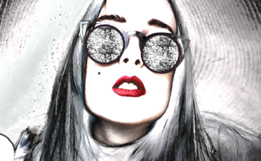 VIDEO : Allie X - All The Rage