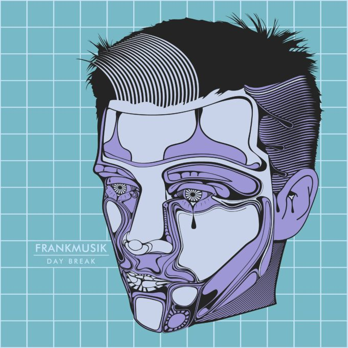 Frankmusik Day Break EP