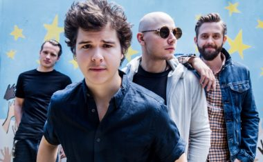LUKAS GRAHAM SHOWS CANCELLED