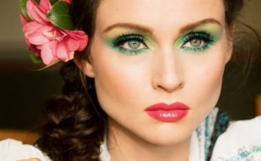 IT'S THE DEATH OF LOVE FOR SOPHIE ELLIS-BEXTOR