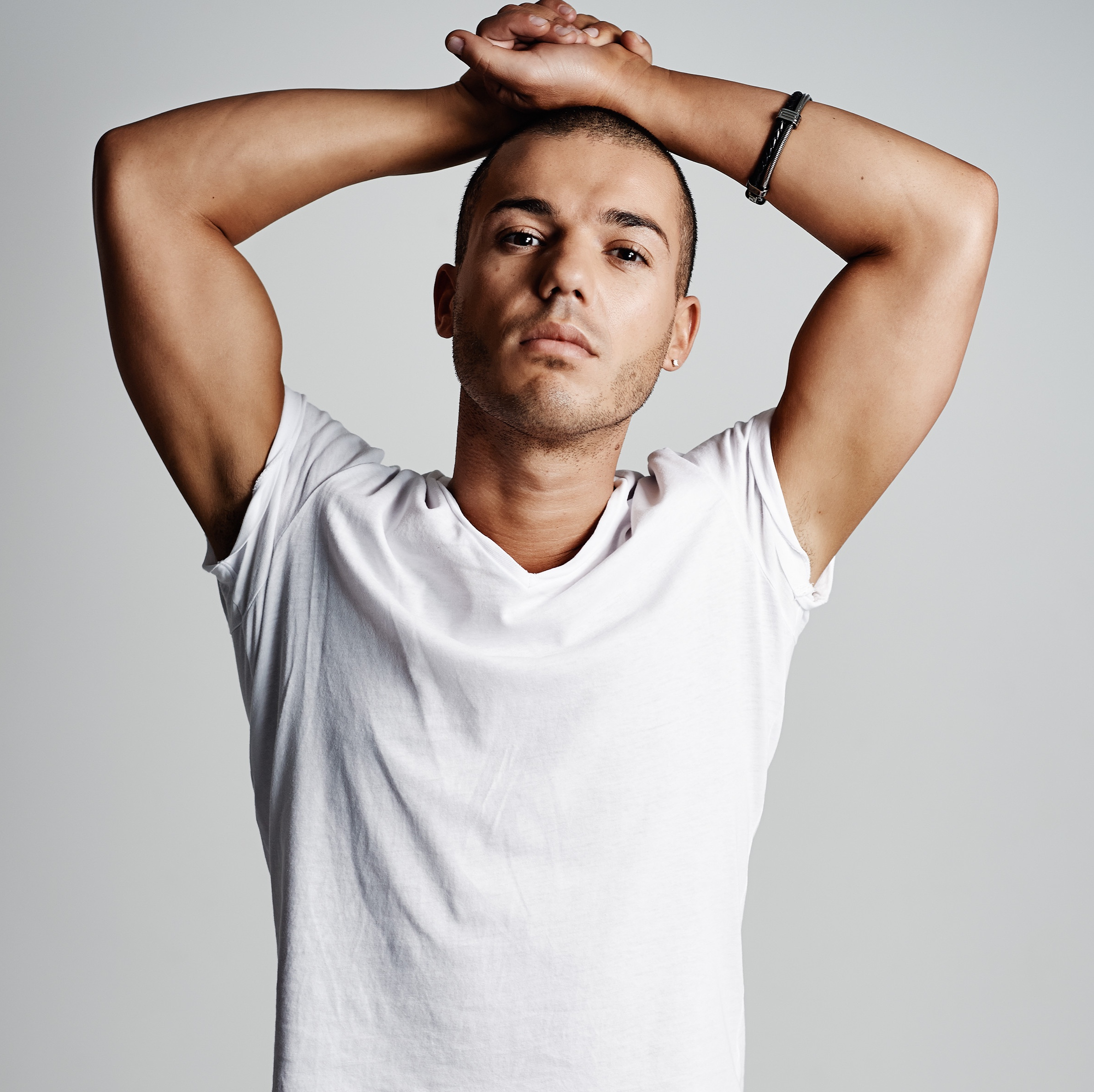 Anthony callea galleries 27