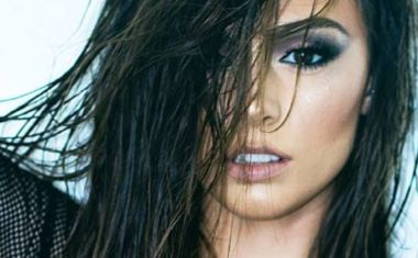 VIDEO : Cher Lloyd - Activated