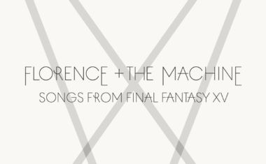 FLORENCE & THE FINAL FANTASY