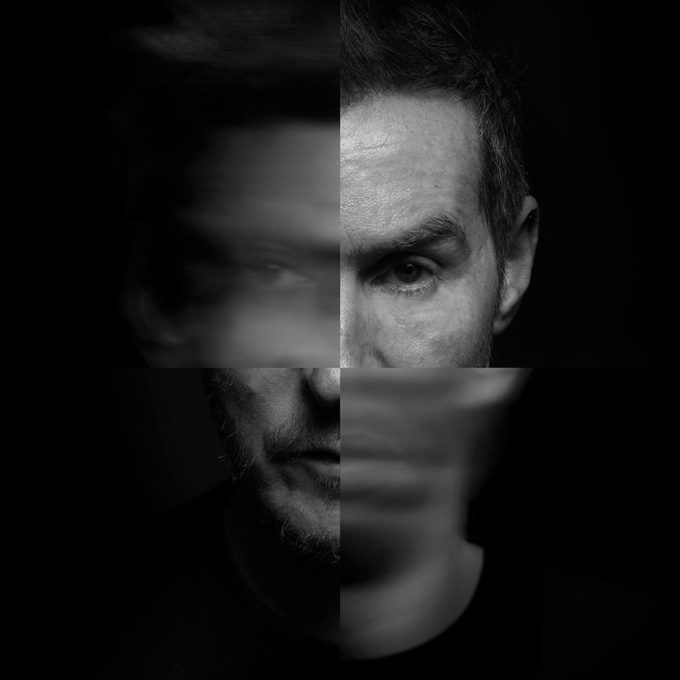 Massive Attack March 2016