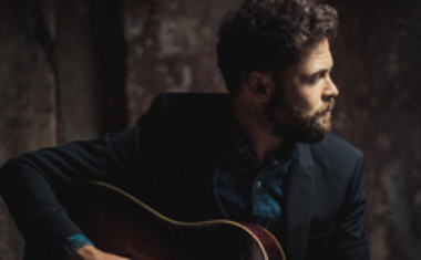 VIDEO : Passenger - Anywhere