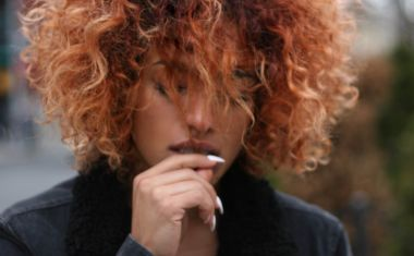VIDEO : Starley - Call On Me