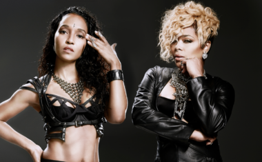 TLC TO TOUR