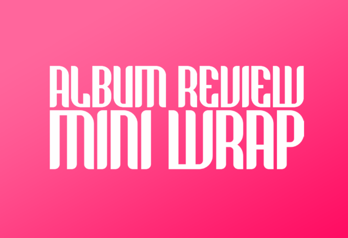 album-review-mini-wrap-header