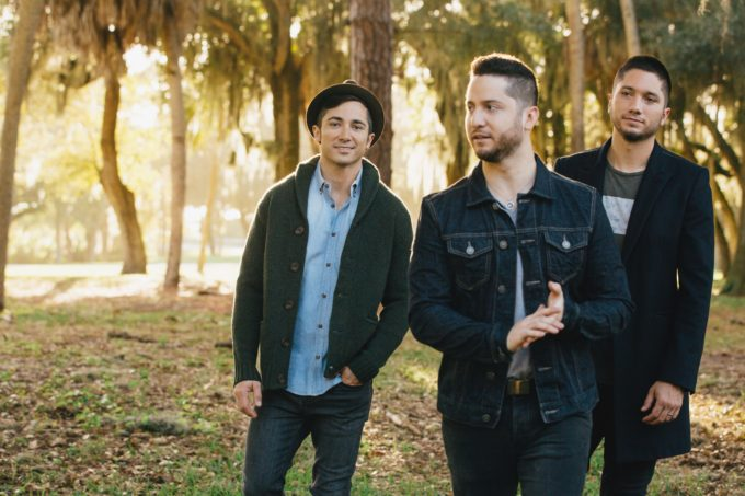 boyce-avenue-tour