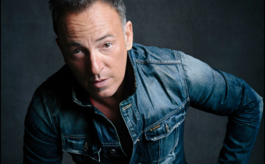 BRUCE SPRINGSTEEN ADDS BRISBANE, PERTH SECONDS