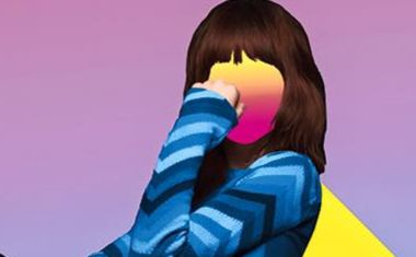ALBUM REVIEW : Carly Rae Jepsen - E•MO•TION Side B