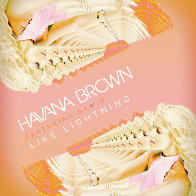 havana-brown-like-lightning_jpeg-high-res