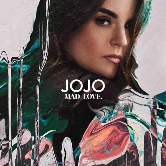 jojo-mad-love-album