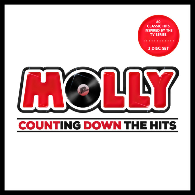 molly-counting-down-the-hits-album-art