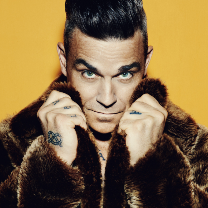 robbie-williams-2016