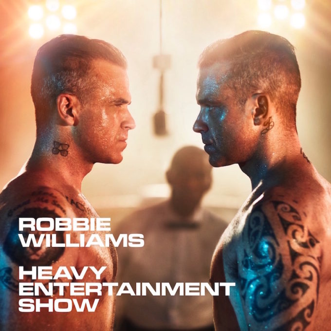 robbie-williams-heavy-entertainment-show-rw_hes_packshot_standard