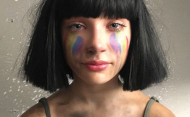 SIA'S 'THIS IS ACTING' GOES DELUXE