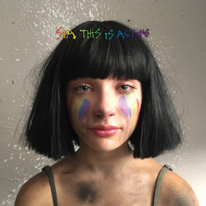 sia-this-is-acting-deluxe-edition