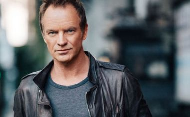 STING CONFIRMED FOR AFL GRAND FINAL