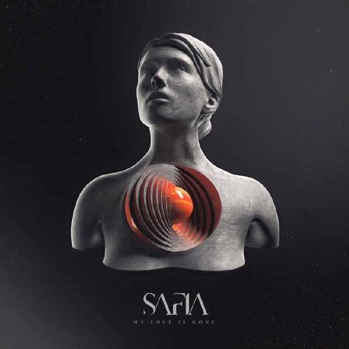 safia-my-love-is-gone