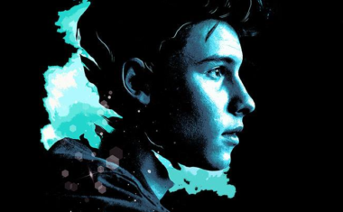 MERCY! IT'S THE NEW SHAWN MENDES VIDEO!