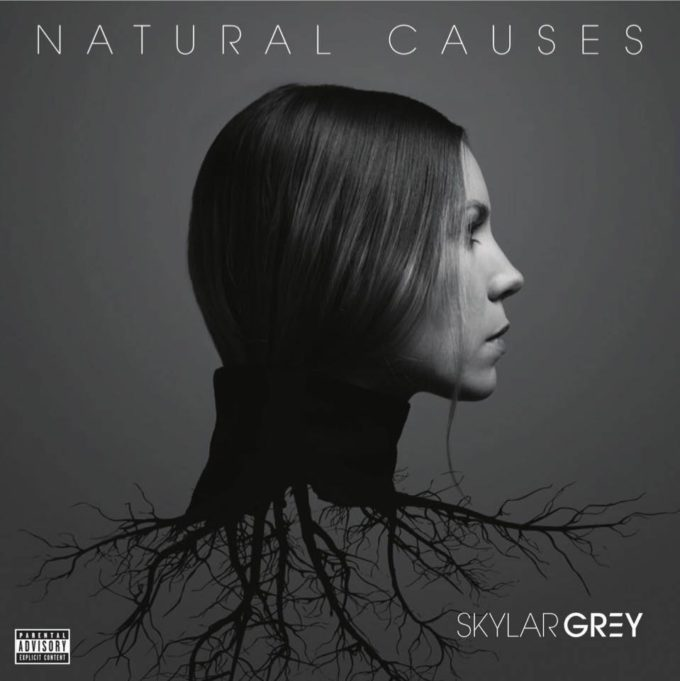 Skylar Grey Natural Causes