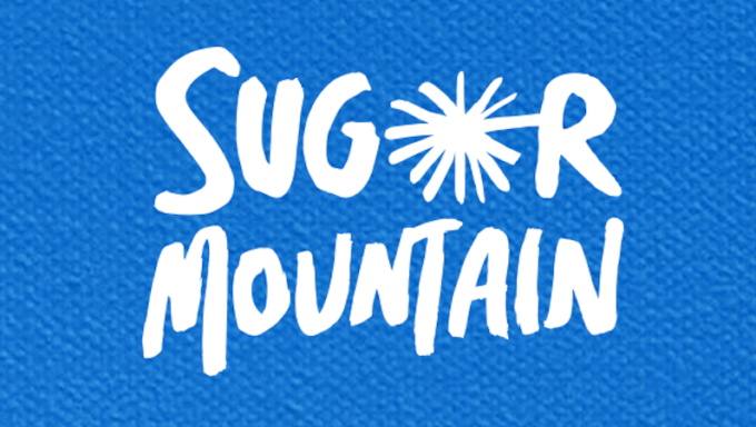 sugar-mountain-logo