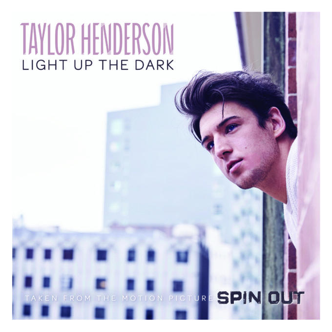 taylor-henderson-light-up-the-dark