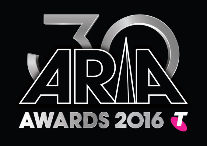 2016_aria_awards_logo_updated