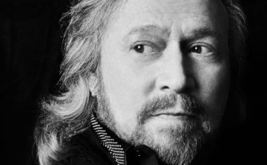 BARRY GIBB TOUR CANCELLED