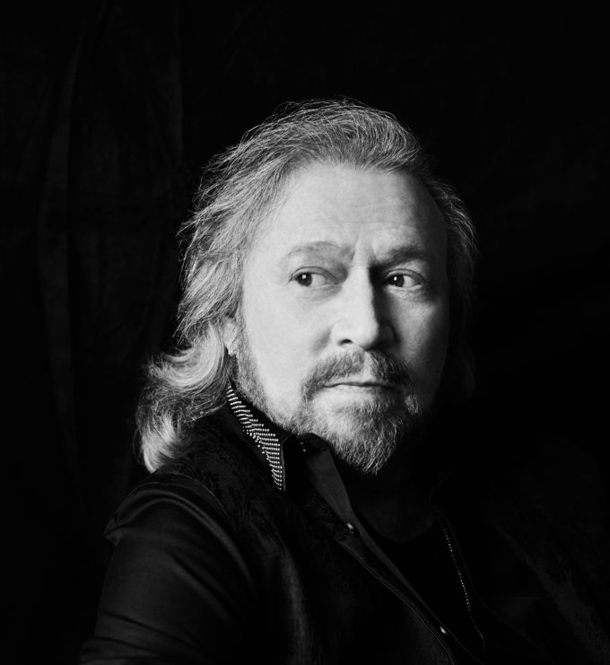 barry-gibb-3
