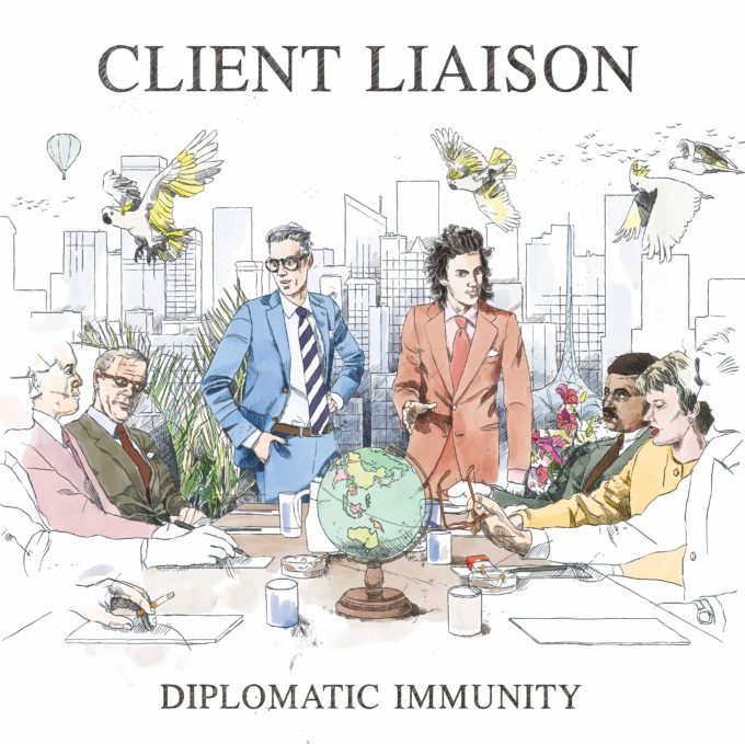 client-liaison-diplomatic-immunity-cover