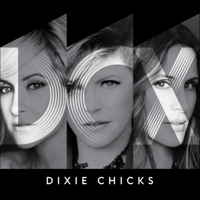 dixie-chicks-headline-2017
