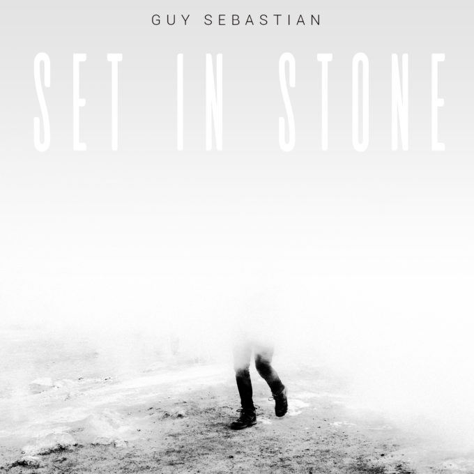 guy-sebastian-set-in-stone