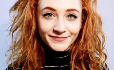 JANET DEVLIN DROPS THE OUTERNET SONG