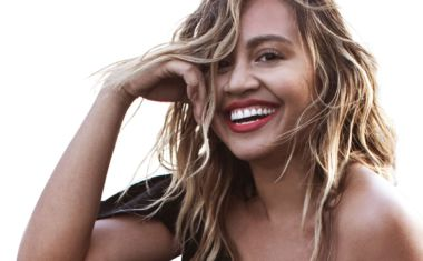 JESSICA MAUBOY LIVE REVIEW
