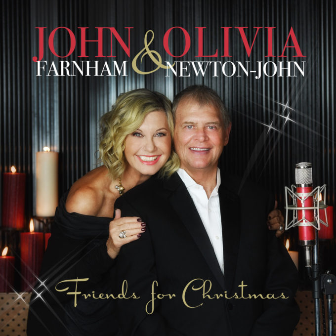 john-farnham-olivia-newton-john-friends-for-christmas-cover