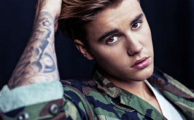 JUSTIN BIEBER BRINGS PURPOSE TOUR TO AUSTRALIA