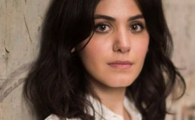 IT'S A KATIE MELUA 'IN WINTER' MINI-REVIEW IN SPRING