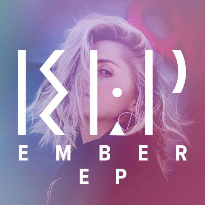 klp-ember-ep-cover