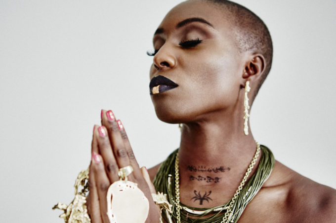 laura-mvula-photo-cred-josh-shinner-1