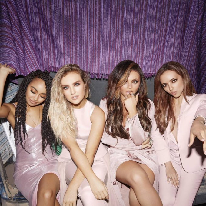 little-mix-2016