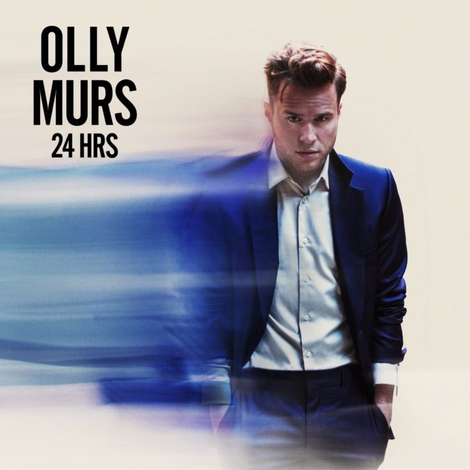 olly-murs-24-hours-cover