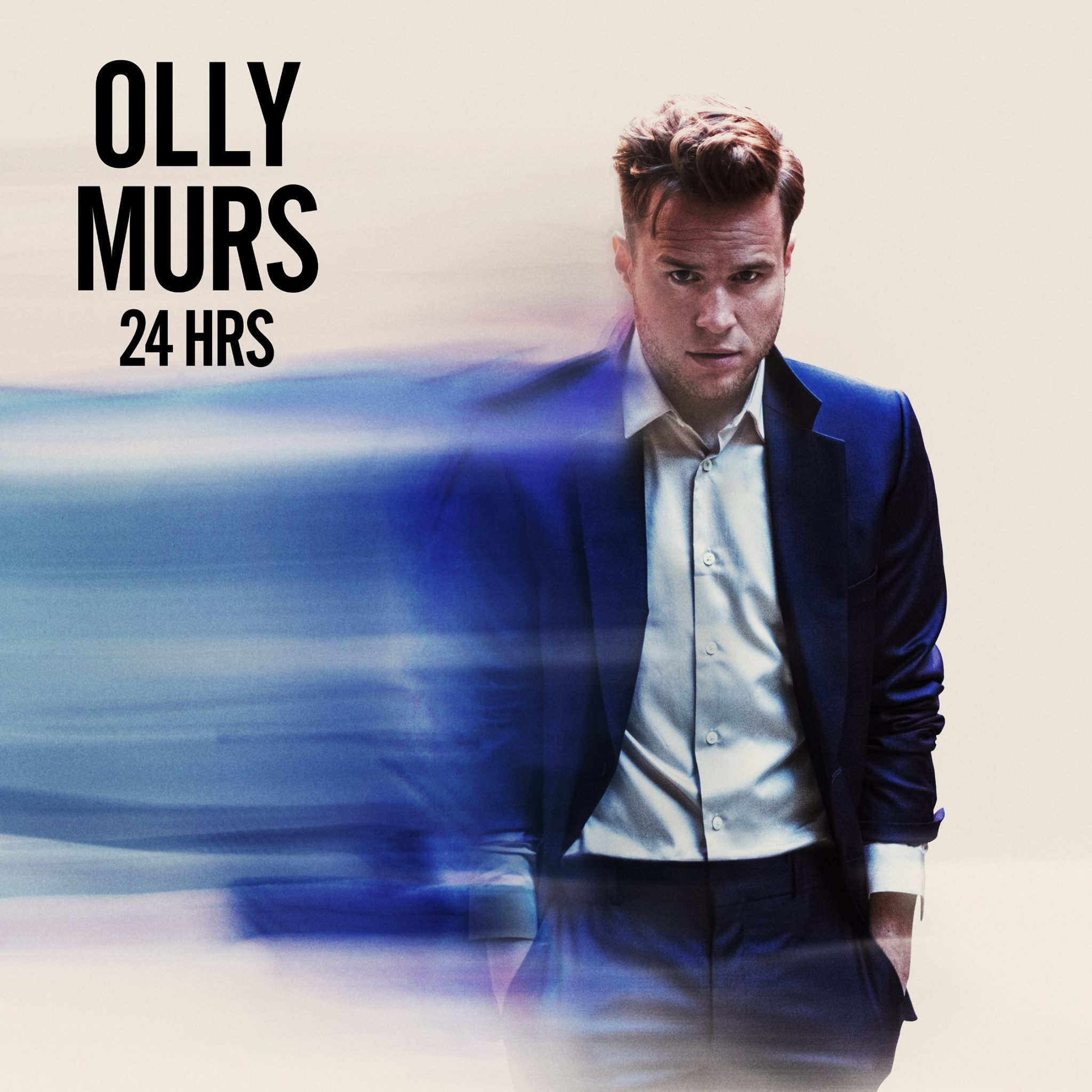 What will David think of the new Olly Murs album '24 Hrs'? Find out below  in his latest review! When I first discovered Olly Murs thanks to a little  know ...