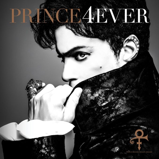prince-4ever-final-low