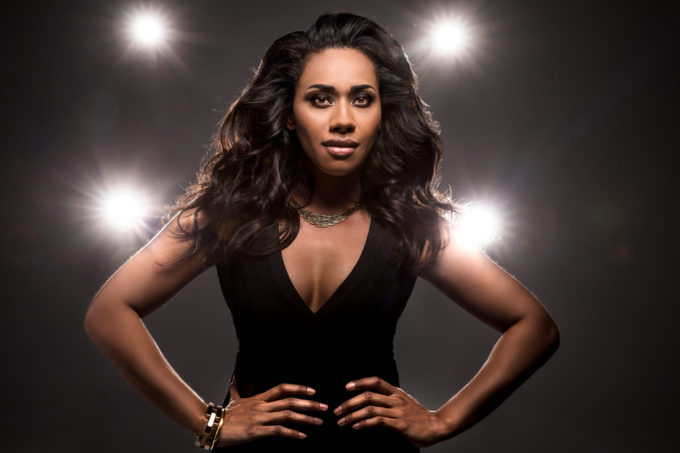 paulini-the-bodyguard