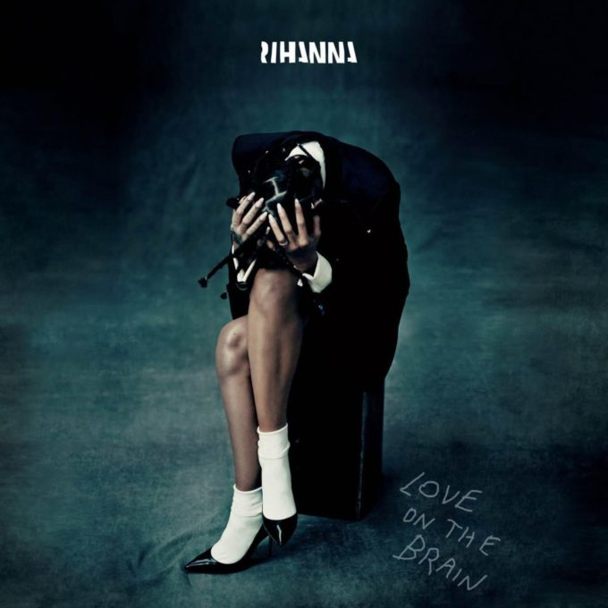 rihanna-love-on-the-brain-cover