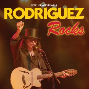 rodriguez-cover_official