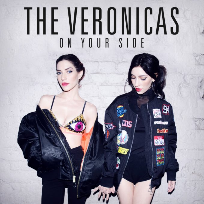 the-veronicas-on-your-side