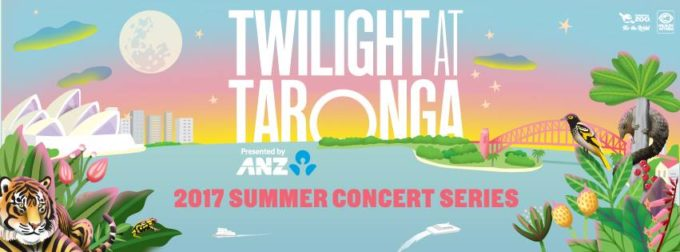 twilight-at-taronga